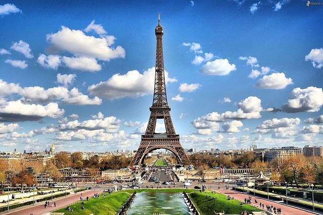 Seguro Viagem Europa com a Travel Ace