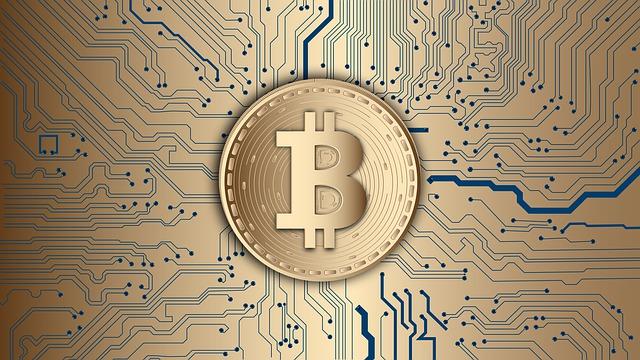 Por que o blockchain é a tecnologia do futuro?