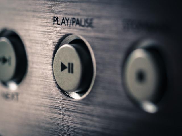 Bravo Video Music Player | Um Player Simples de Usar