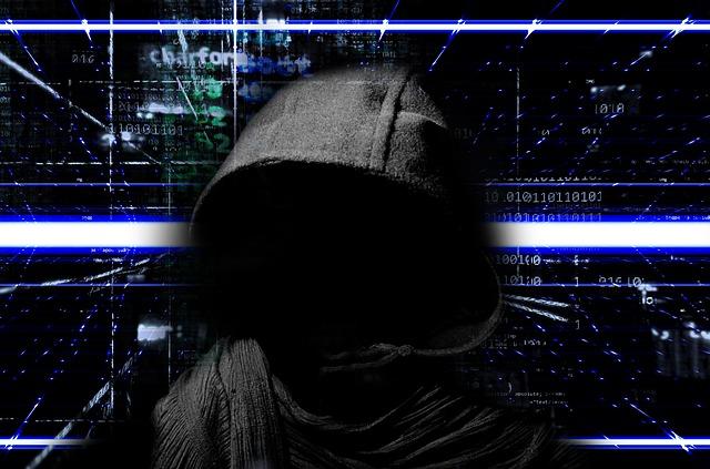Cuidados básicos para evitar ser vítima de um ransonware