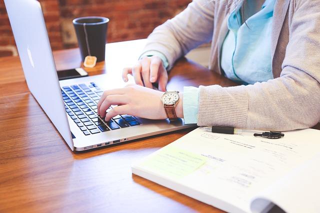 Incrementando sua carreira com cursos online