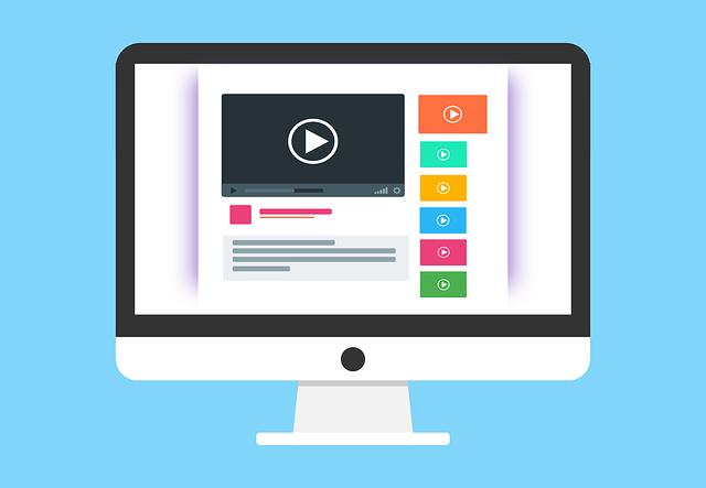 Melhores extensões de Google Chrome para Webmasters