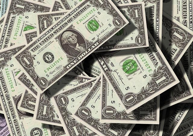 Formas de ganhar dinheiro na internet