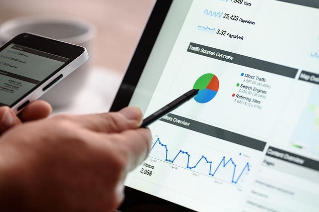 O que é preciso saber sobre hospedagem de sites