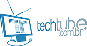 Logo TechTube