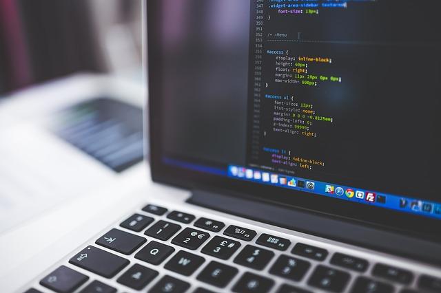 O crescimento do mercado de software no Brasil
