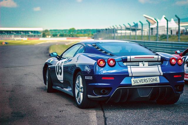 Conheça as novas tecnologias no setor automotivo